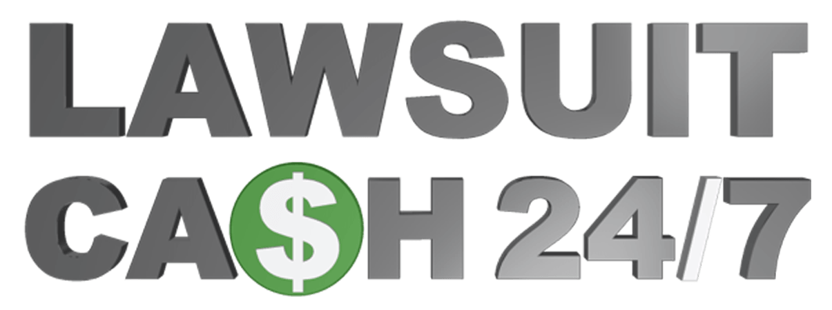 Lawsuit Cash 24/7