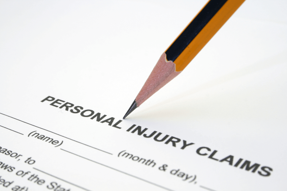 Why Is My Personal Injury Case Taking So Long?