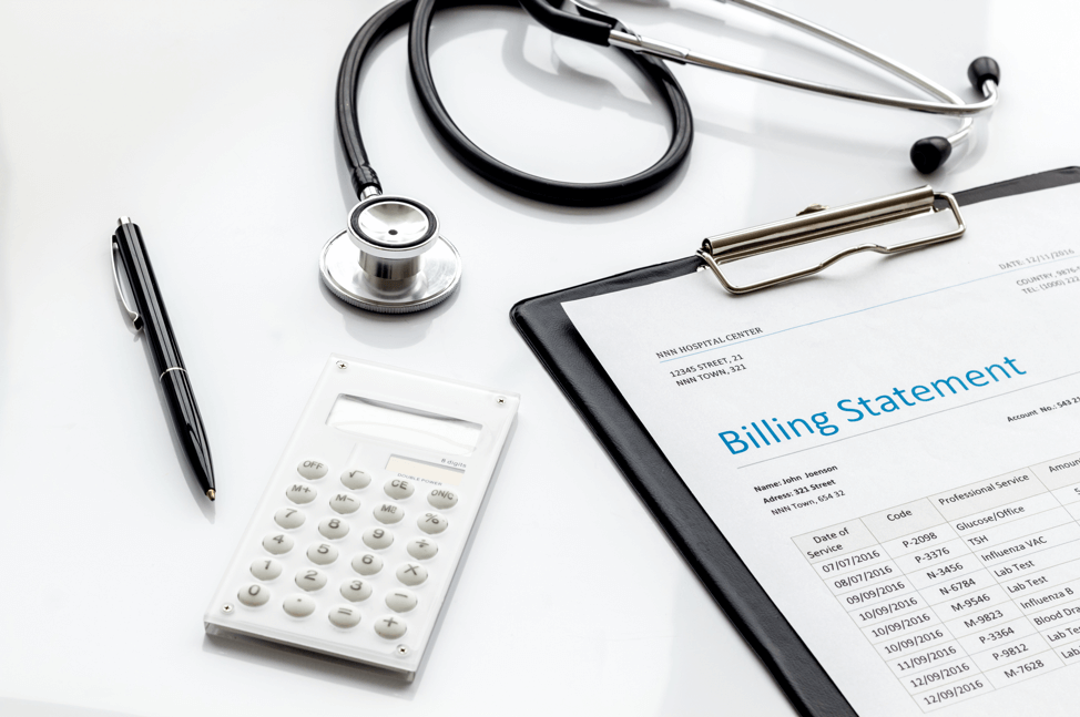 Who Pays Medical Bills After an Accident?