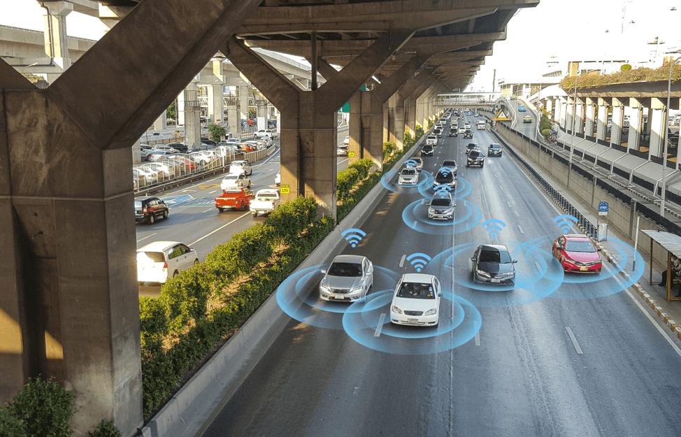 How Autonomous Technology Will Affect Auto Accident Claims