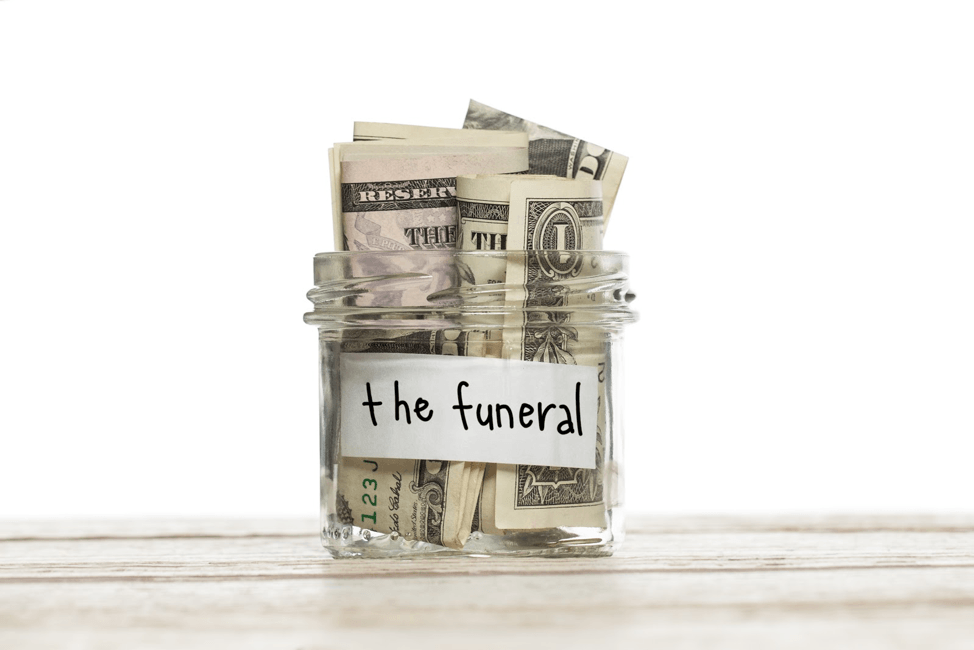jar-with-funeral-cash
