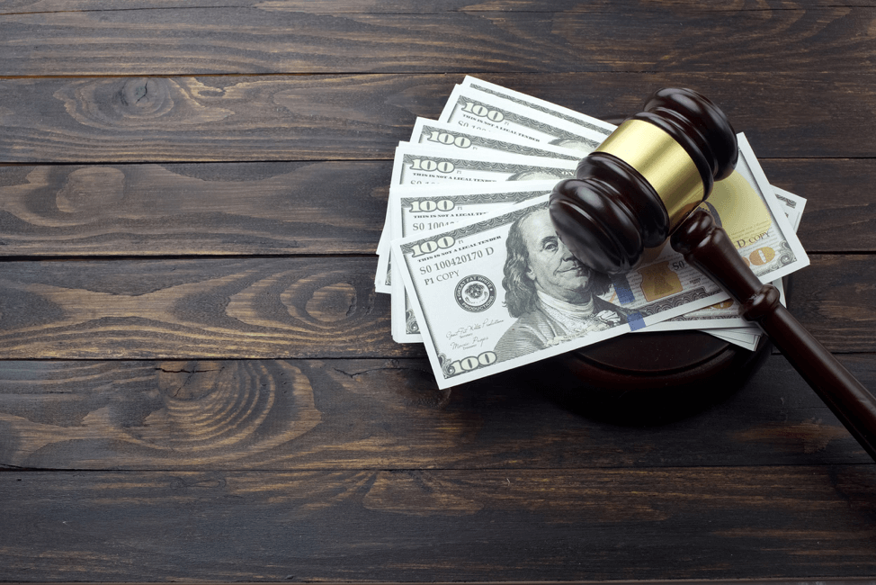 What is Post-Settlement Funding?