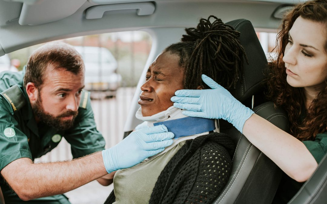 What to Do If You Are Injured in an Accident Without Medical Insurance