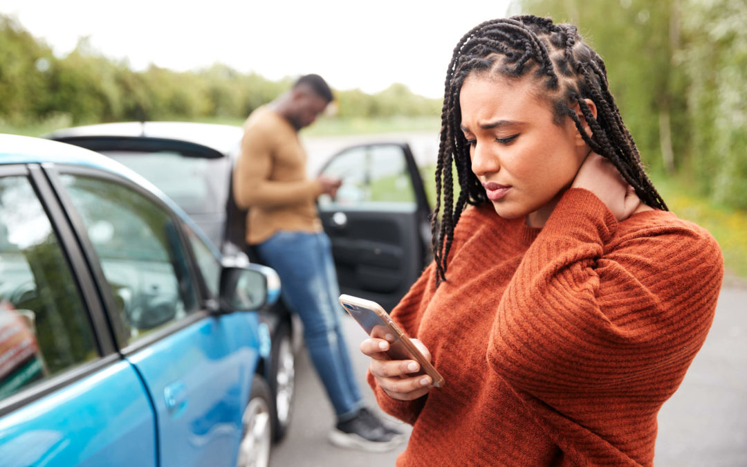 How to Use Litigation Funding During a Car Accident Lawsuit
