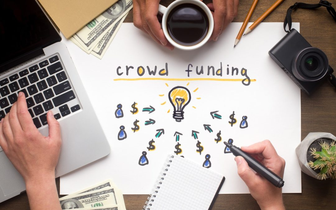 Is Lawsuit Funding an Alternative to Medical Crowdfunding?