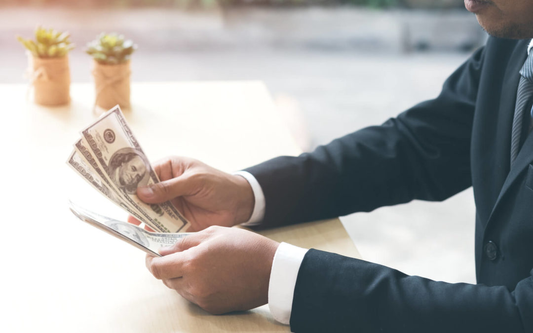 How to Get a Cash Advance on a Pending Lawsuit