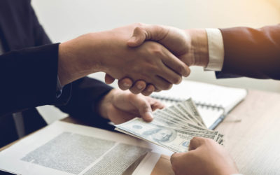Can I Get a Cash Advance from My Attorney?
