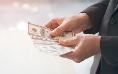 Cash Advances for Plaintiffs